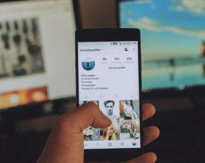 Social Media YouTube Marketing