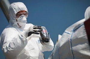 asbestos-testing-adelaide