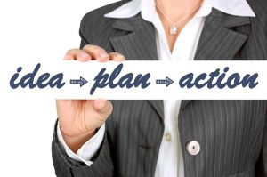 ndis-plan-management -in-sa