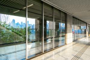 Security Doors w/ Design Adelaide